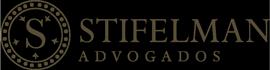 Bem vindo ao site Stifelman Avogados